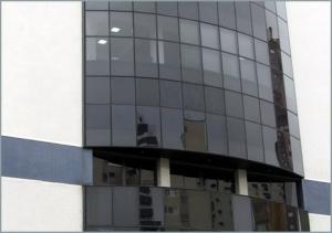 Escritório de Advocacia em Curitiba, Advogados em Curitiba