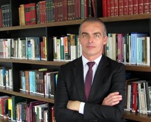 Advogado Em Curitiba