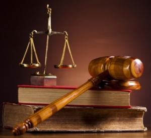 Contencioso em geral, Direito Empresarial, Direito Tributário, Direito Bancário e Operações Financeiras, Direito do Consumidor, Direito Contratual, Correspondente em Curitiba