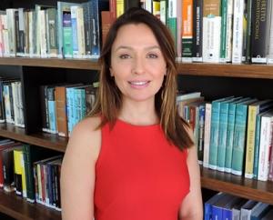 Advogado Tributário em Curitiba