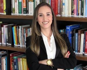 Advogado Especialista em Direito Bancário e Operações Financeiras em Curitiba